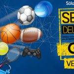 Sports Week comes to GAME with offers on console packs, sports video games and much more