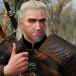 Spring Xbox Deals: The Witcher 3 for € 5.99, Tomb Raider DE for € 2.99 and more games with up to 85% savings