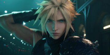 Square Enix could have multiple interested buyers, according to Bloomberg