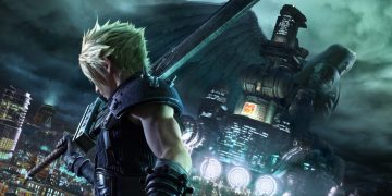Square Enix plans to make announcements at E3 2021, although it would not have its own conference