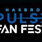 Star Wars, Fortnite or Marvel star in the new Hasbro Pulse Fan Fest figures