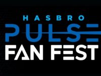Star Wars, Fortnite or Marvel star in the new Hasbro Pulse Fan Fest figures