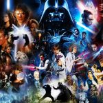 Star Wars curiosities that are only available to true fans
