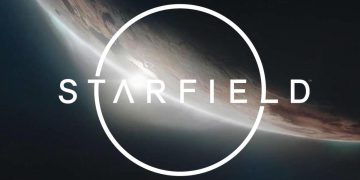 Starfield to be exclusive to Microsoft platforms, due out this year, says insider