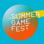 Summer Game Fest will return in June 2021, and will only last one month