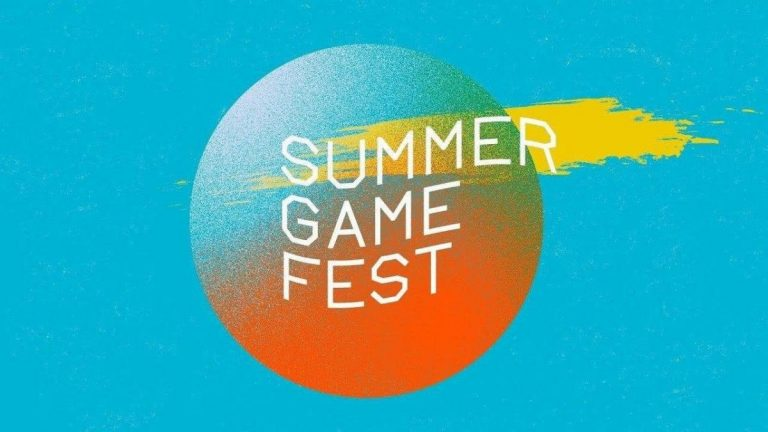 Summer Game Fest will return in June 2021, and will only ...
