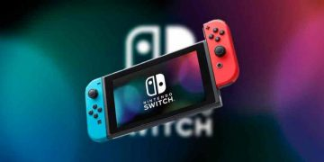Switch could present console shortage for the rest of the year, reports the president of Nintendo