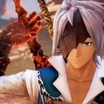 Tales of Arise Announces Release Date, Confirms PS5 and Xbox Series X | S Versions, and Releases New Trailer with More Details and Images