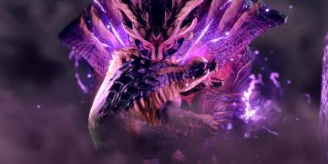 Talismans in Monster Hunter Rise: how to get the rarest and tricks for fusions
