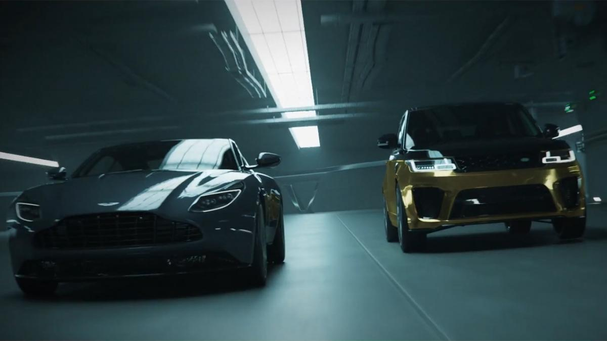 Test Drive Unlimited Solar Crown launches a new trailer and confirms its arrival on PC and all consoles