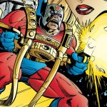 The 3 rules for every comic artist, according to Walter Simonson, Marvel and DC legend