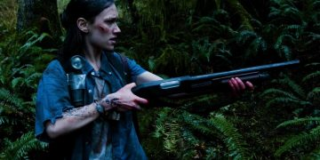 The Incredible Short of The Last of Us Part 2 Made by Fans That You Can't Miss