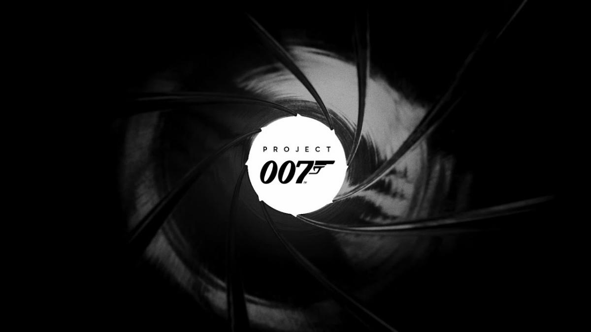 The James Bond game from the creators of Hitman will feature a new story inspired by the entire movie saga
