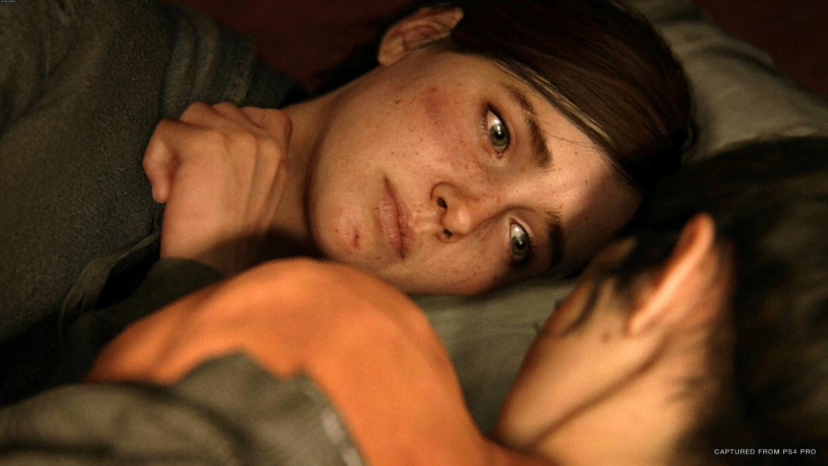 The Last of Us Part 2 is the first game with more than 300 GOTY or Game of the Year awards