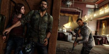 The Last of Us movie flopped for being too action-focused, according to Neil Druckmann