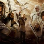 The Lord of the Rings trilogy will return to theaters in Spain for its 20th anniversary
