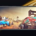 The POCO X3 Pro, the best cheap mobile to play, for only 199 euros in AliExpress Plaza