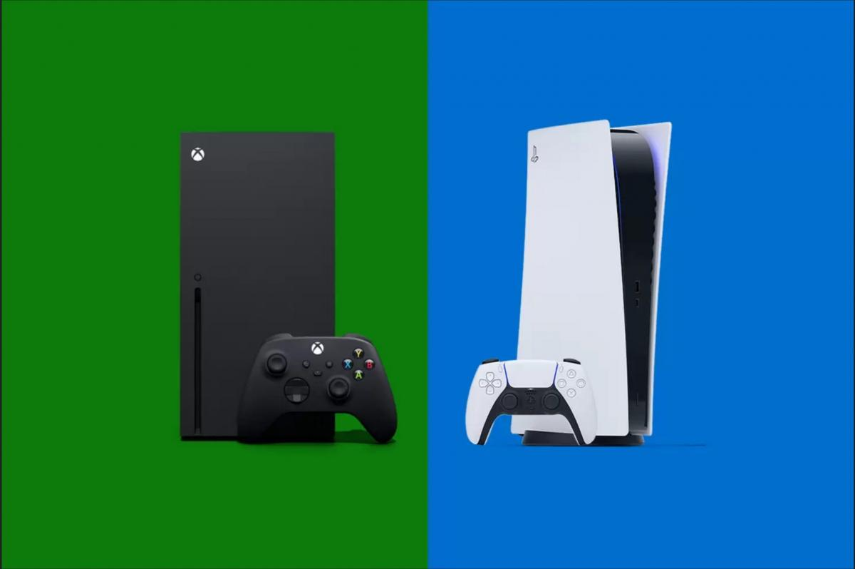 The PS5 and Xbox Series X shortage could last until mid-2022, according to one of the big Asian manufacturers
