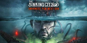 The Sinking City comes out on Xbox Series X | S with technical improvements but no free update from One due to legal problems