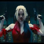 The Suicide Squad Second Trailer, All-New and Action-Packed