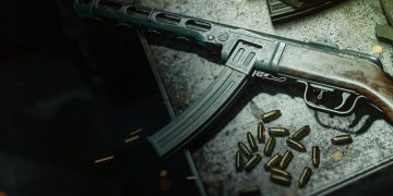 The best PPSH-41 from Call of Duty Warzone to raze with the new submachine gun of season 3
