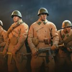 The beta of Enlisted, the MMO shooter of World War II is now available on PS5 and Xbox Series X | S