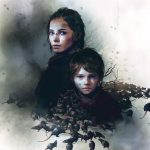 The creators of A Plague Tale: Innocence seek new staff for an unannounced project