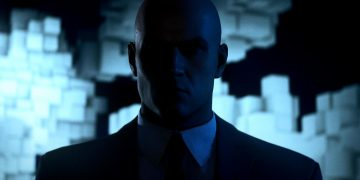 The creators of Hitman would be developing a fantasy game for Xbox, according to several sources