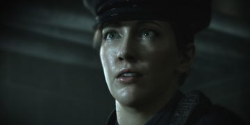 The creators of Until Dawn are working on a secret project with real-time combat