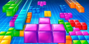 The curious new technique to play Tetris that is breaking all records