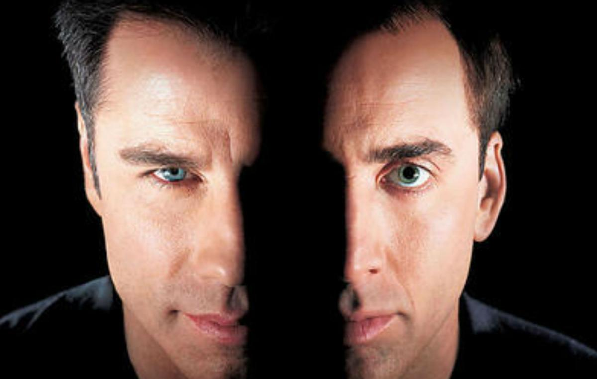 The director of the new film of Face to face assures that it will not be a remake