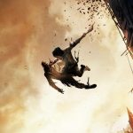 The duration of Dying Light 2 will be about 20 hours and two or three times longer if the game is 100% complete