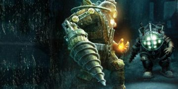 The new BioShock will be an open world game according to new job openings related to the game