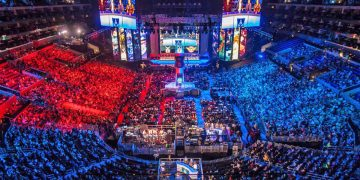 The organizers of the Tokyo 2021 Olympics announce the Olympic Virtual Series, with eSports tournaments