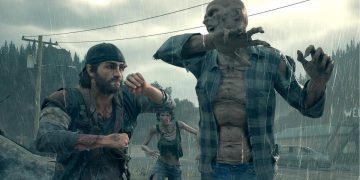 The petition for Sony to approve Days Gone 2 exceeds 50,000 signatures, and has the support of the director