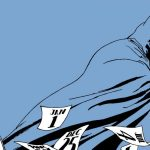 The second part of the animated films Batman: The Long Halloween will be rated R