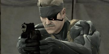 There are several Metal Gear Solid remakes in development and a new compilation, according to an insider