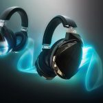 These Asus gaming headphones have 7.1 sound and are discounted at Amazon: they cost you only 99.98 euros