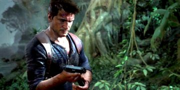 This Uncharted 4 mod unlocks 60 fps mode on PS4, albeit sacrificing resolution