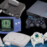 This is how we played in 2000-2001: designing the future
