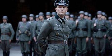 Thomas Kretschmann joins the cast of Indiana Jones 5