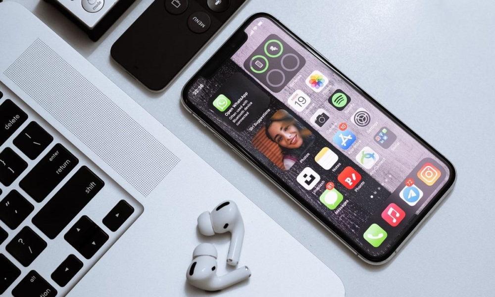 iOS es un jardín vallado 2