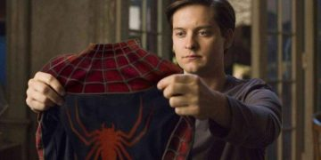 Tobey Maguire voice actor Roger Pera hints at Spider-Man: No Way Home