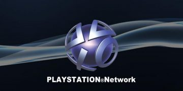 Today 10 years ago the PlayStation Network stopped working for 24 days due to a security breach