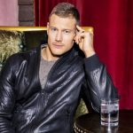 Tom Hopper, Wesker in Resident Evil Welcome to Racoon City, assures that the film is very faithful to the games