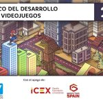 Tomorrow the presentation of the White Paper on the Spanish Development of Videogames 2020 is held, by DEV