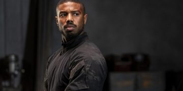 Trailer for Tom Clancy's No Regrets, the new Amazon Prime Video movie with Michael B. Jordan