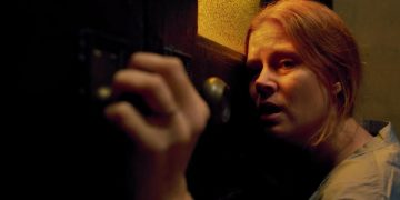 Trailer of The Woman in the Window, the disturbing Netflix thriller with Amy Adams