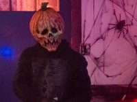 Trailer of Trick or Treat, horror film with Omar Epps (House) coming to VOD