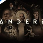 Wanderer Announced, An Exciting Journey Through Time for PS VR on PS4 and PS5